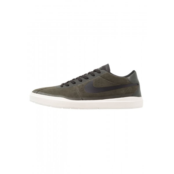 Damen / Herren Nike SB BRUIN HYPERFEEL - Schuhe Lo...