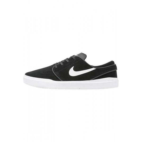 Damen / Herren Nike SB STEFAN JANOSKI HYPERFEEL - ...