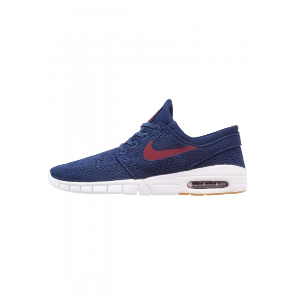 Damen / Herren Nike SB STEFAN JANOSKI MAX - Sports...