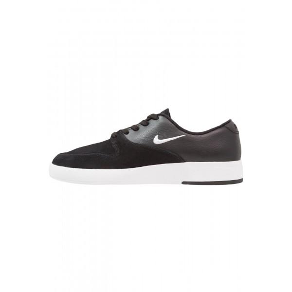 Damen / Herren Nike SB ZOOM P-ROD X - Sportschuhe ...