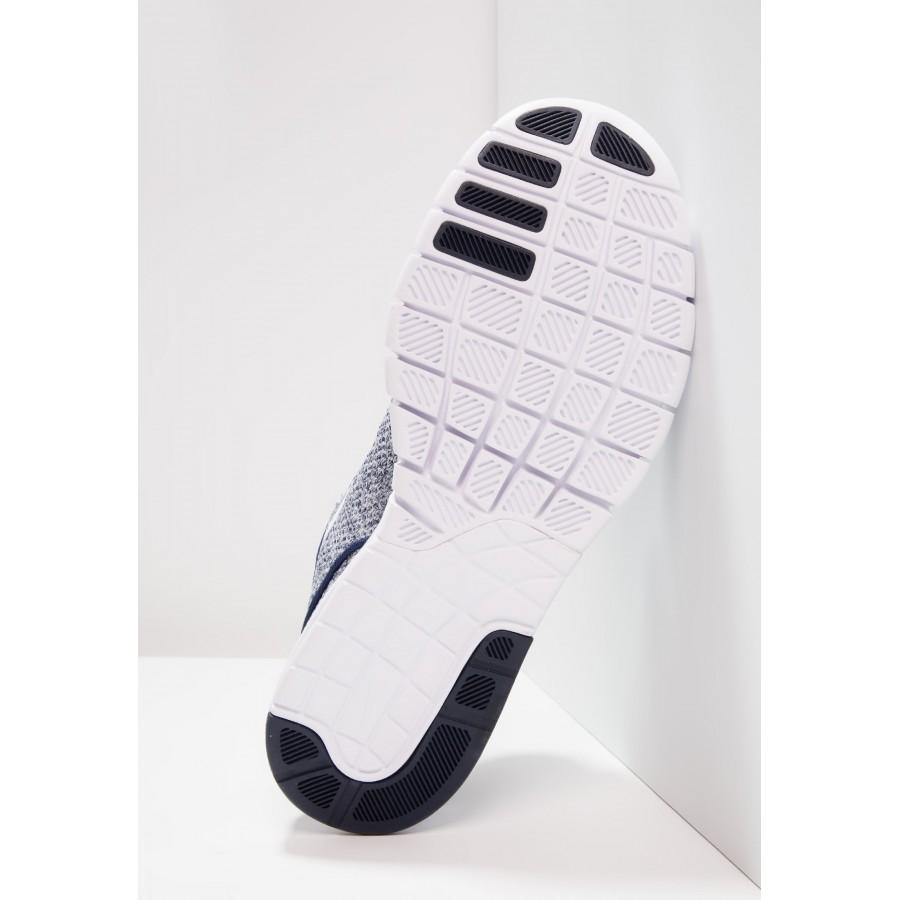 Nike SB Nike SB Stefan Janoski GS Kids Schuhe blau | Herren