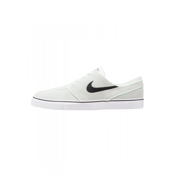 Damen / Herren Nike SB ZOOM STEFAN JANOSKI - Train...