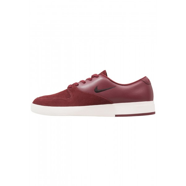 Damen / Herren Nike SB ZOOM P-ROD X - Schuhe Low -...