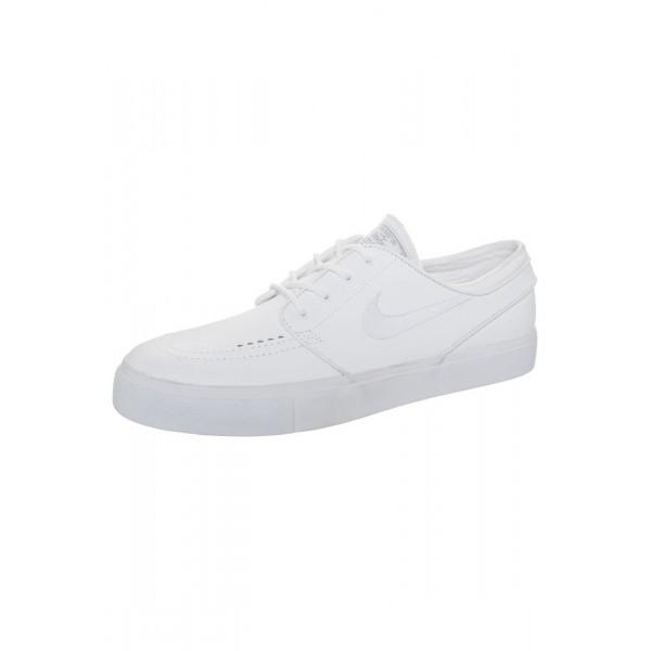 Damen / Herren Nike SB ZOOM STEFAN JANOSKI L - Sch...
