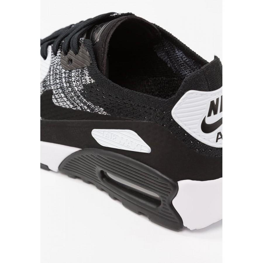 Damen Herren Nike Footwear Für Sport AIR MAX 90 ULTRA 2.0