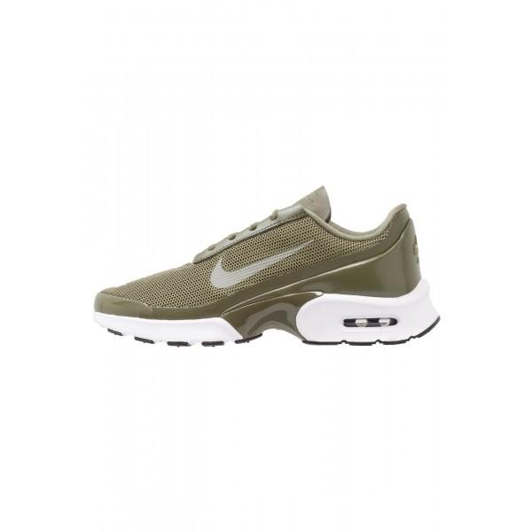 Damen / Herren Nike Footwear Für Sport AIR MAX JE...