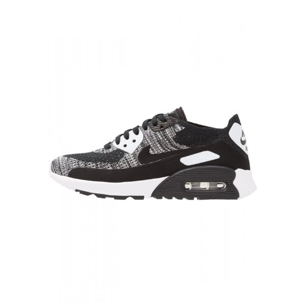 Damen / Herren Nike Footwear Für Sport AIR MAX 90...