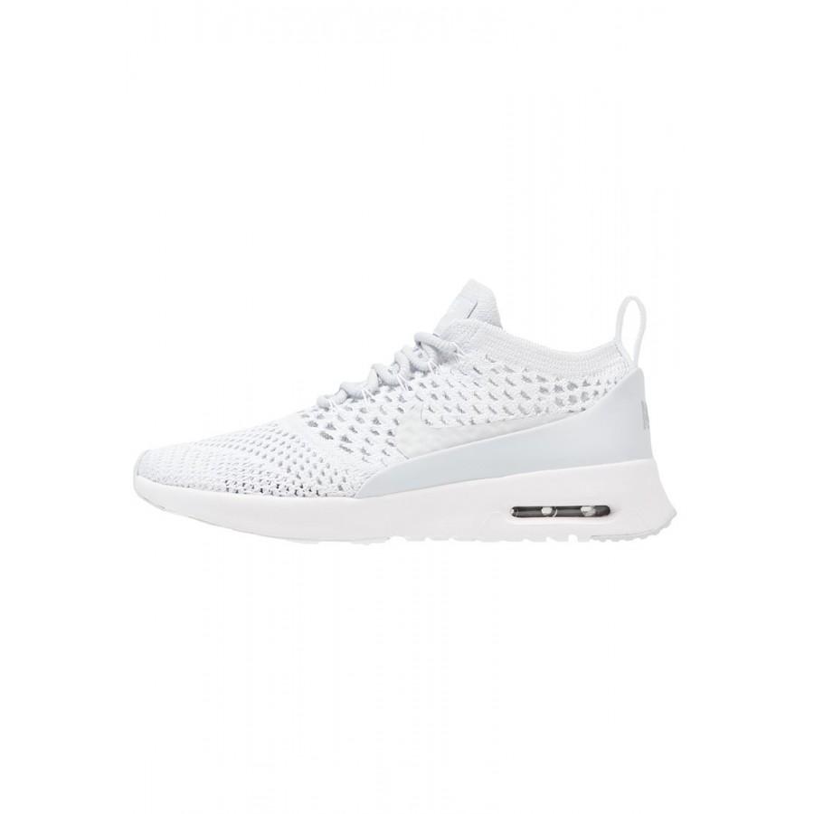 Damen Herren Nike Footwear Für Sport AIR MAX THEA ULTRA