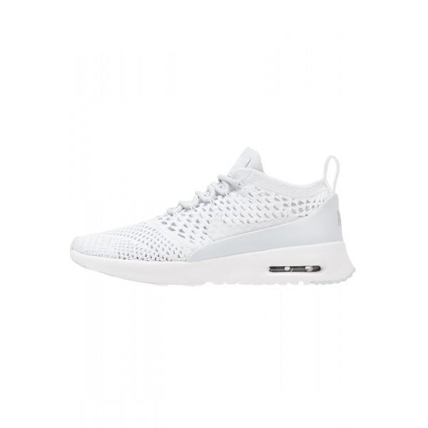 Damen / Herren Nike Footwear Für Sport AIR MAX TH...