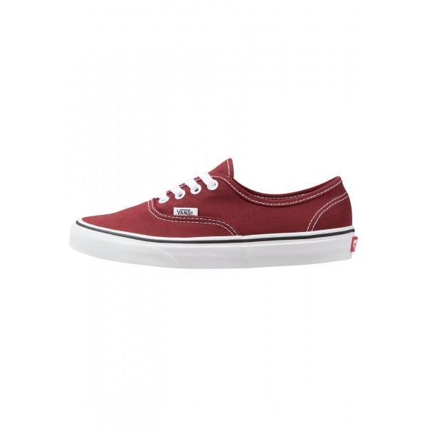 Damen / Herren Vans UA AUTHENTIC - Schuhe Low - Ma...