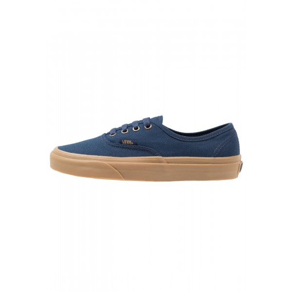 Damen / Herren Vans UA AUTHENTIC - Fitnessschuhe L...