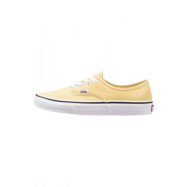 Damen / Herren Vans UA AUTHENTIC - Schuhe Low - Du...