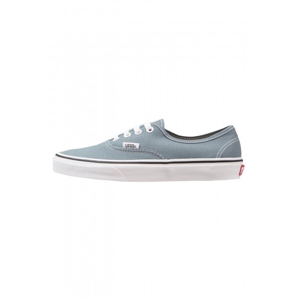 Damen / Herren Vans UA AUTHENTIC - Trainingsschuhe...