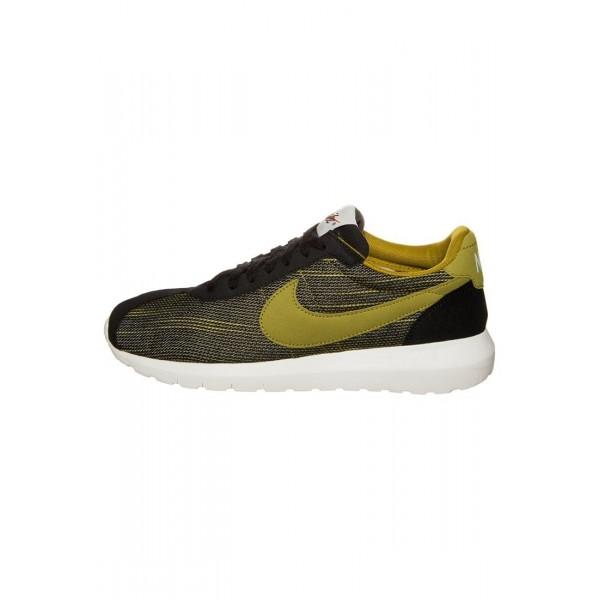 Damen Nike Footwear Für Sport ROSHE-LD 1000 - Sch...