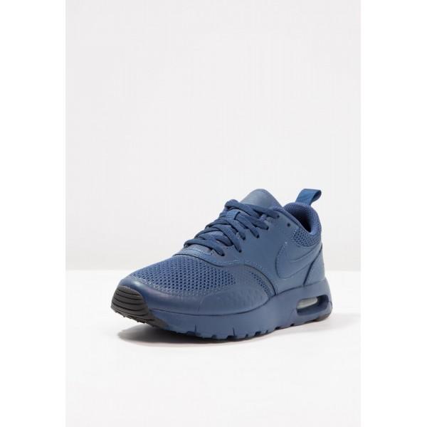 Damen Nike Footwear Für Sport Sportschuhe Low - Dunkelmarine/Mitternacht Marine Navy