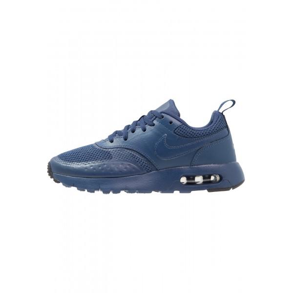 Damen Nike Footwear Für Sport Sportschuhe Low - D...