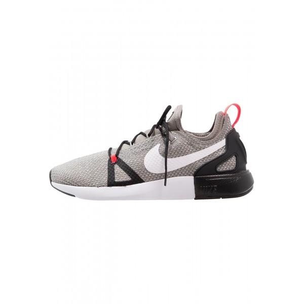 Damen Nike Footwear Für Sport Laufschuhe Low - He...
