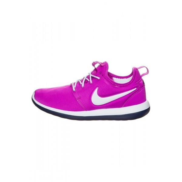 Damen Nike Footwear Für Sport ROSHE TWO - Trainin...