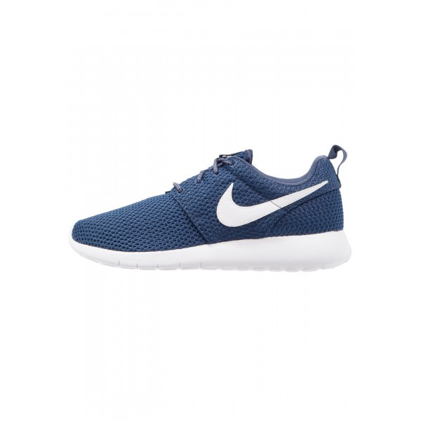 Damen Nike Footwear Für Sport ROSHE ONE - Schuhe ...