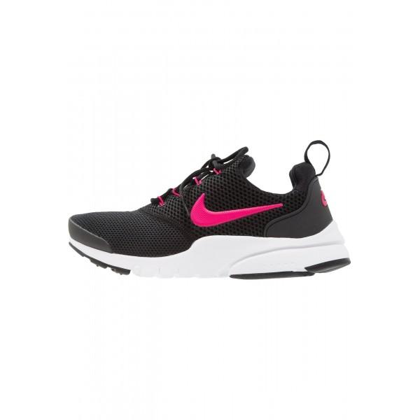 Damen Nike Footwear Für Sport PRESTO FLY (GS) - S...