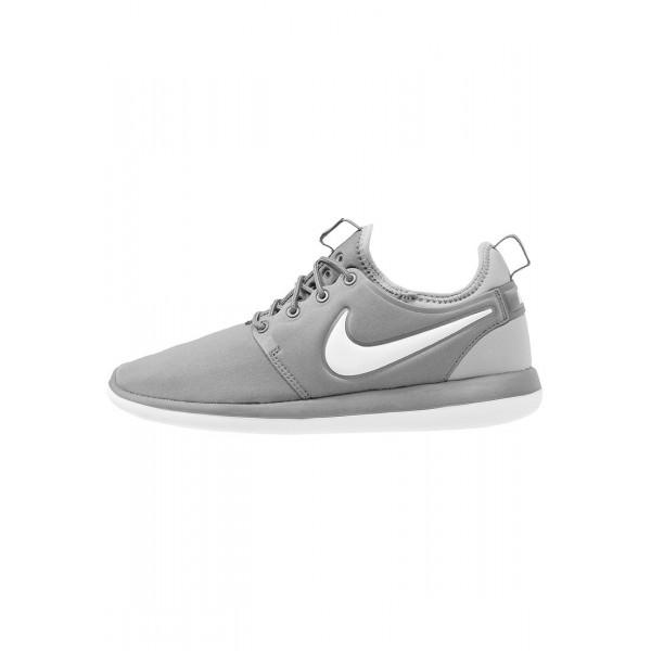 Damen Nike Footwear Für Sport ROSHE TWO - Sportsc...