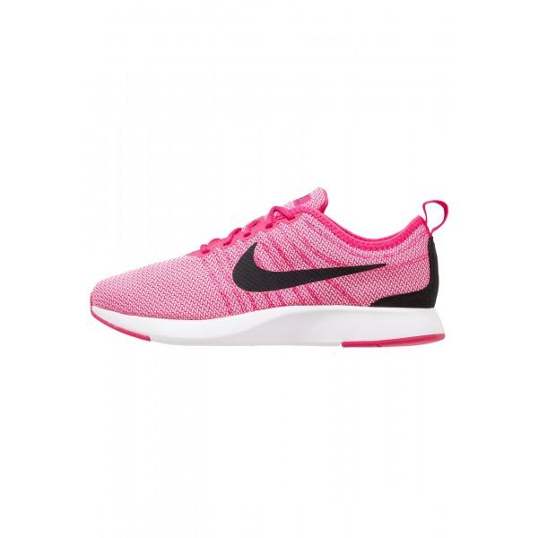 Damen Nike Footwear For Trainingsschuhe Low - Rush...
