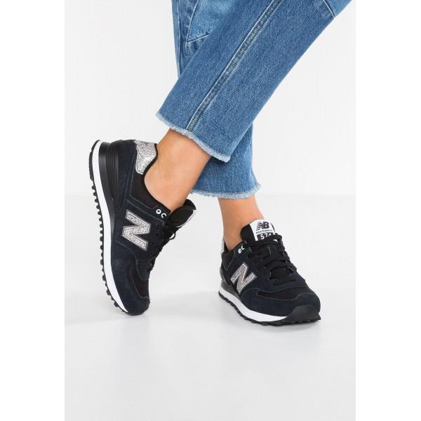 New Balance WL574 Damenschuhe zum Laufen- Sneaker ...