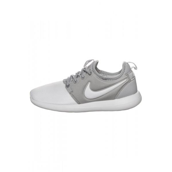 Damen Nike Footwear Für Sport ROSHE TWO - Laufsch...