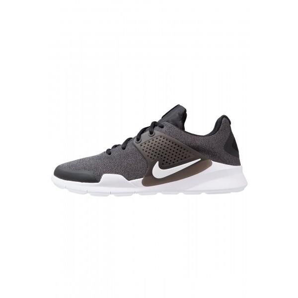 Damen Nike Footwear Für Sport ARROWZ (GS) - Schuh...