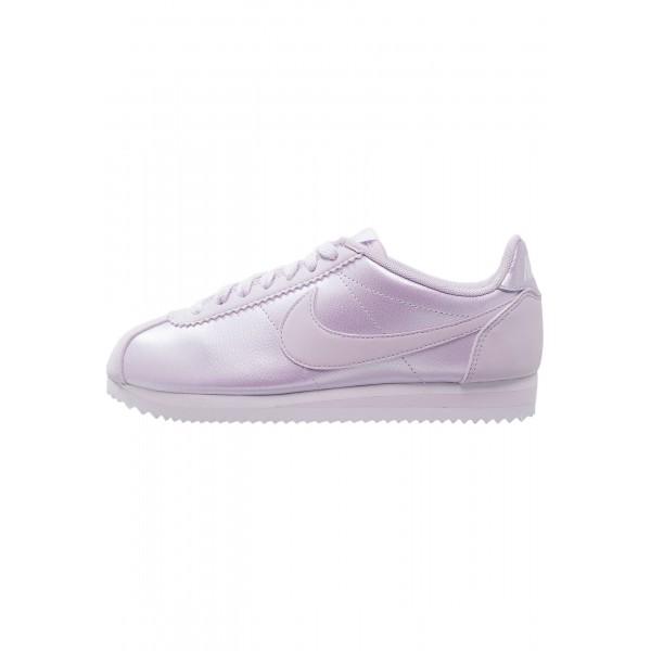 Damen Nike Footwear Für Sport CLASSIC CORTEZ - Sc...