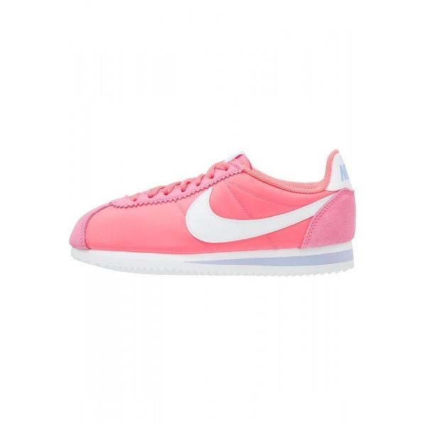 Damen Nike Footwear Für Sport CLASSIC CORTEZ NYLO...