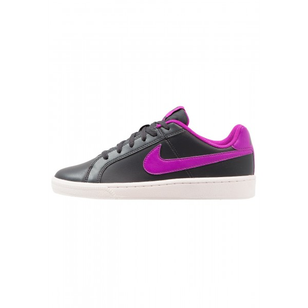 Damen Nike Footwear Für Sport COURT ROYALE (GS) -...