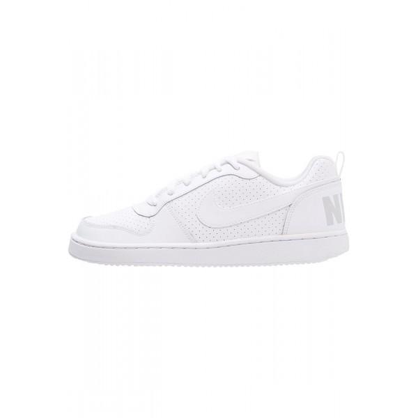 Damen Nike Footwear Für Sport COURT BOROUGH - Tur...