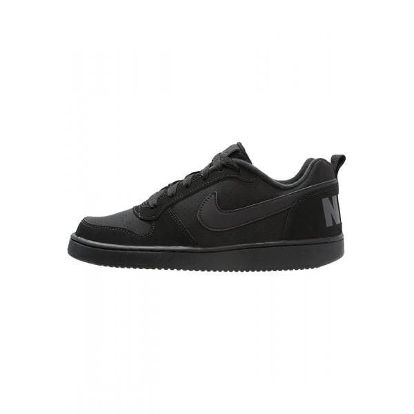 Damen Nike Footwear Für Sport COURT BOROUGH - Sch...
