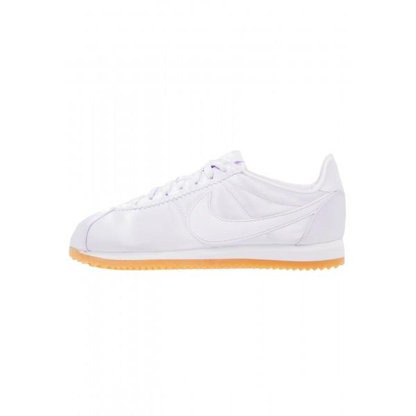 Damen Nike Footwear Für Sport CLASSIC CORTEZ SATI...