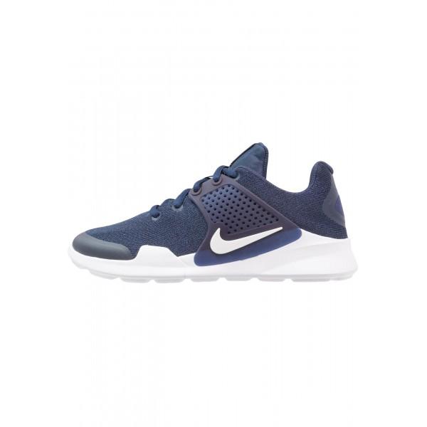 Damen Nike Footwear Für Sport CLASSIC CORTEZ PRM - Schuhe Low - Violet Dust/Lila Rot/Sail
