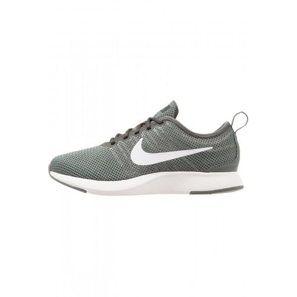 Damen Nike Footwear Für Sport DUALTONE RACER (GS)...