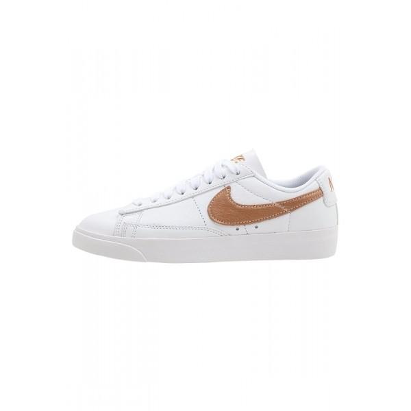 Damen Nike Footwear Für Sport BLAZER Low LE - Fit...