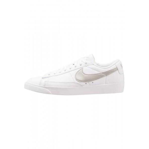 Damen Nike Footwear Für Sport BLAZER Low LE - Sch...