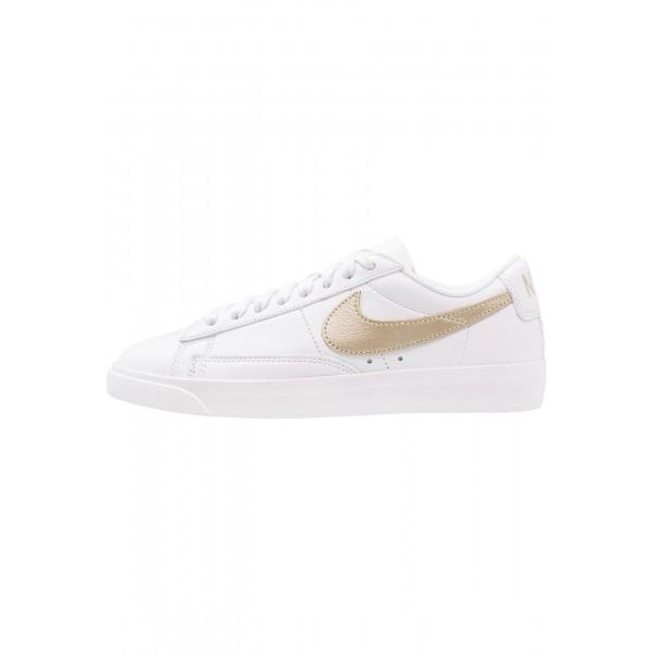 Damen Nike Footwear Für Sport BLAZER Low LE - Tra...