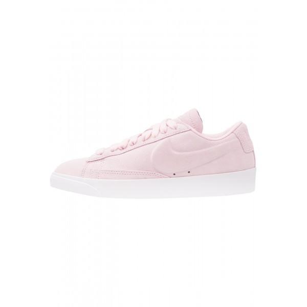 Damen Nike Footwear Für Sport BLAZER Low - Schuhe...