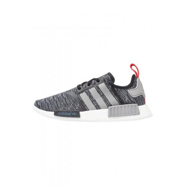 Damen / Herren Adidas Originals NMD_R1 - Schuhe Lo...