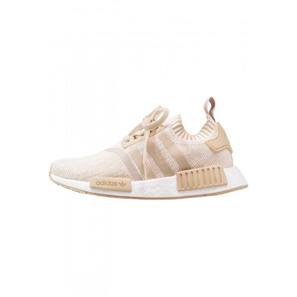 Damen / Herren Adidas Originals NMD_R1 PK - Schuhe...