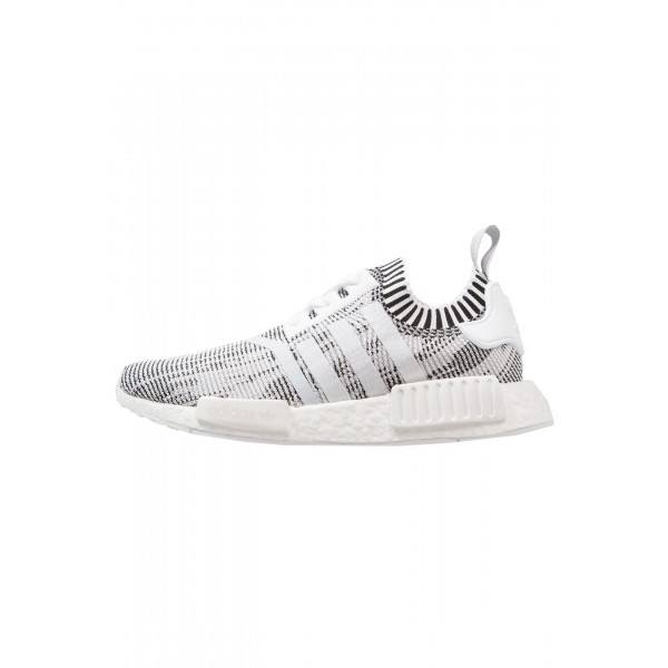 Damen / Herren Adidas Originals NMD_R1 PK - Traini...