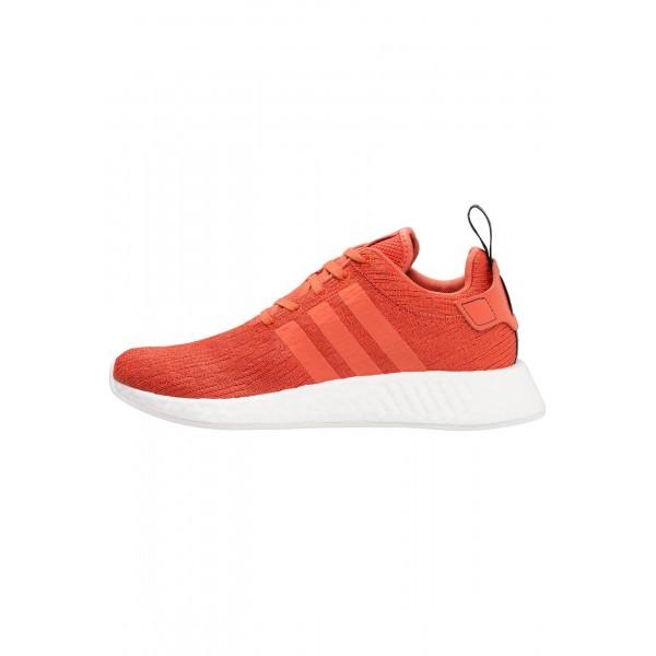 Damen / Herren Adidas Originals NMD_R2 - Laufschuh...