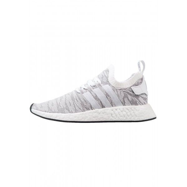 Damen / Herren Adidas Originals NMD_R2 PK - Sports...