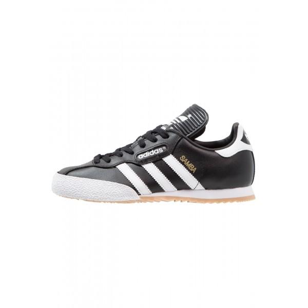 Damen / Herren Adidas Originals SAMBA SUPER - Lauf...