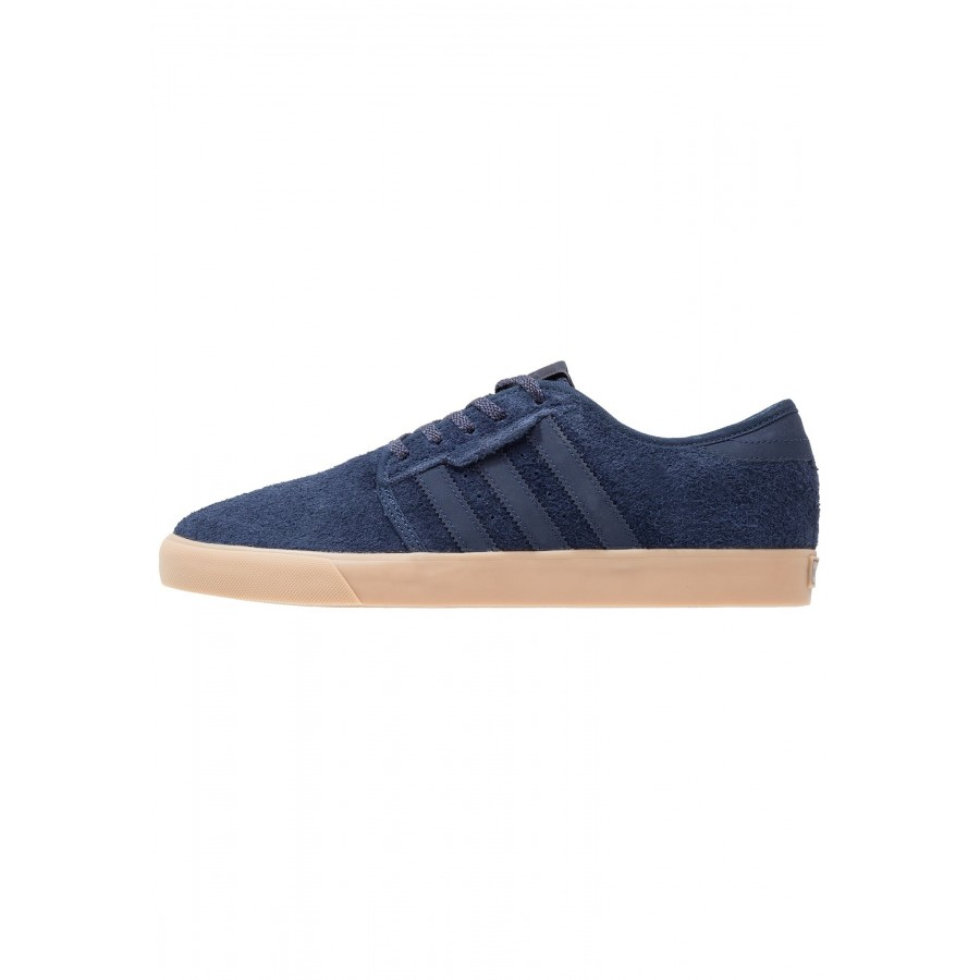 Damen Low Herren Adidas Originals SEELEY Fitnessschuhe PkiuOZXT