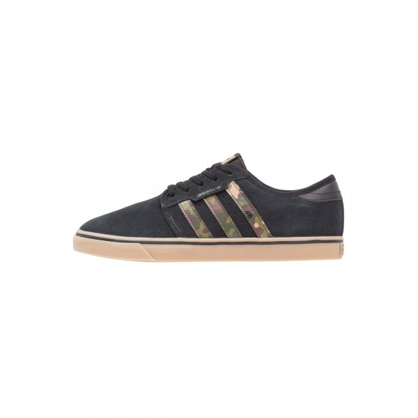 Damen / Herren Adidas Originals SEELEY - Sportschu...