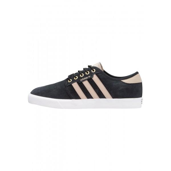 Damen / Herren Adidas Originals SEELEY - Schuhe Lo...
